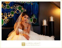 InterContinental Hotel Tampa, Limelight Photography, Bride, Wedding Dress, Wedding Dress & Veil, Bride Posing Ideas, www.stepintothelimelight.com