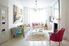 Home Interior Design Ideas #ideas #inspiration #design
