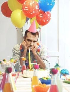 """The Smiths – """"Some Girls Are Bigger Than Others"""" Happy Birthday Lucy, Unhappy Birthday, It's Your Birthday, 50th Birthday, The Smiths Morrissey, Charming Man, Happy B Day, Alternative Music, Some Girls"""