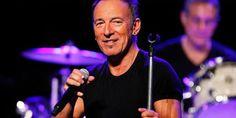 Bruce Springsteen: ecco tutte le informazioni utili per i concerti di Milano