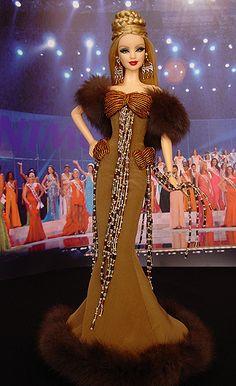 NiniMomo's Miss Tennessee 2005 2006