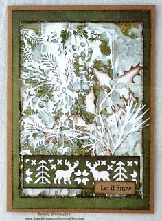 Image result for tim holtz holiday drawings stamps