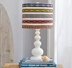 making lampshades from scratch - Google Search