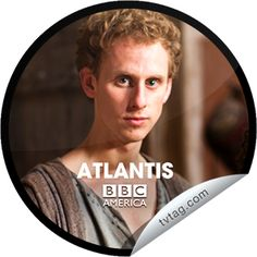 Discover what to watch, share what you're watching with friends and fans, and get updates from your favorite shows Bbc America, Atlantis, Entertaining, Movies, Movie Posters, 2016 Movies, Film Poster, Cinema, Films