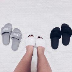e77372b89 91 melhores imagens de chinelos da moda em 2019 | Heels, Loafers ...