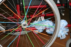 fiets pimpen tips - Google zoeken