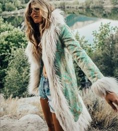 - The latest in Bohemian Fashion! These literally go viral!