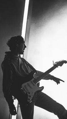 The 1975 Tour, Matty 1975, Matthew Healy, Everybody Talks, Concert Photography, Light Of My Life, Pearl Jam, Teenage Years, Big Love