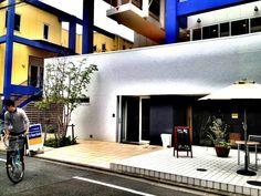 K's House Kyoto