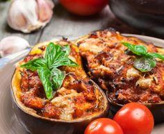 Dieta Tips ( Veggie Recipes, Dinner Recipes, Cooking Recipes, Healthy Recipes, Healthy Food, Canned Blueberries, Vegan Scones, Scones Ingredients, Sicilian Recipes