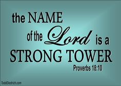 Lean on Him, for He is your strength!