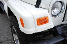 2000 Jeep Wrangler, Wrangler Sahara, Manual Transmission, Jeeps, Ebay, Jeep