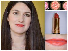 Revlon Super Lustrous Lipsticks   Color Collector Drugstore Lipstick, Lipsticks, Revlon Super Lustrous Lipstick, Lipstick Colors, Beauty, Lipstick, Lip Colors, Beauty Illustration