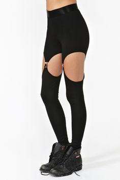 #nastygal so cute - originally wanted ones from #blackmilkclothing but these are half the price!