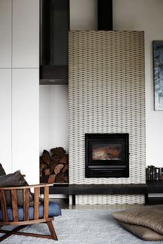 245 best fireplaces images fire places diy ideas for home home decor rh pinterest com