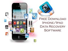 Looking for free tool that can recover back your deleted iPhone/iPad data? if yes then read the below tutorial and get best tool to fix this issue.