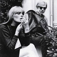 Happy Birthday Christa Päffgen; aka Nico.(16 October 1938 – 18 July 1988) #icon #vu #beauty #muse #artist #libra