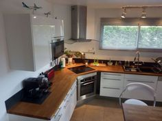 cuisine ikea et lave vaisselle en hauteur maison en 2018 pinterest kitchen home decor et home. Black Bedroom Furniture Sets. Home Design Ideas