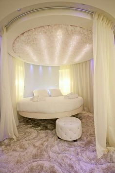 Hotel Boutique Bedroom Sets S Beautiful Bedrooms Circle Bed Dream