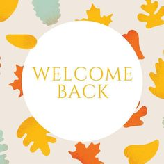 Welcome back #CCAC students! Did you have a good Thanksgiving break?