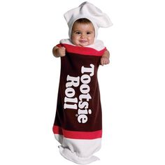 f8cd6a3bb216 10 Best tootsie roll costume images