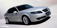 For DOWNLOADS follow this link: SAAB 9-5 (1998-2007) https://sellfy.com/p/598N/