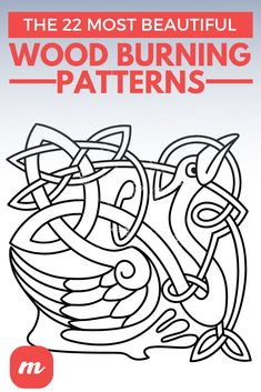 Wood Burning Tips, Wood Burning Crafts, Wood Burning Patterns, Wood Patterns, Wood Crafts, Wood Burn Designs, Wood Burning Stencils, Dremel Wood Carving, Pyrography Patterns