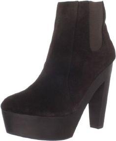 Timberland Damen Stiefel 6 Premium Boot W, Größe 37 in Rust