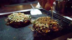 japanese-snacks---hajime-nagahata