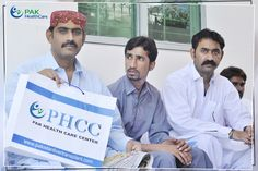 #Pak_HealthCare_Center #Liver #Transplant_In #Pakistan People Seeking for liver transplant in Pakistan, Now we solve this problem by providing liver transplant facilities and all cost to the patient of the liver in your city. You contact the following address call and mail. #Liver #Transplant #Cancer #Treatment #Medicine #Cost #Hospitals #specialist #surgeons #doctors #hepatologist #opd #in #Pakistan #India #pak healthcare UAN :0304-1115551 info@phcclahore.com www.pakistanlivertransplant.com