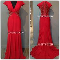 "Shop - Searching Products for ""prom dresse"" - Page 2 · Storenvy"