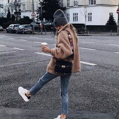 outfit with outstanding bag  Marie von Behrens (@mvb) • Instagram photos and videos