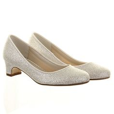 Buy Rainbow Club Sasha Bridesmaids Shoes Ivory Online At Johnlewis Bridemaids ShoesBridesmaid DressesWedding DressesGirls