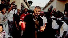 All gifs made by me. I only post gifs of Drake. Old Drake, Ben Phillips, Drake Drizzy, Bae, Drake Graham, Aubrey Drake, Love And Hip, Get Shot, Hip Hop Rap