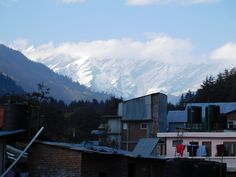 Real Beauty, Mother Nature, Mount Everest, Heaven, Mountains, City, Beautiful, Sky, True Beauty