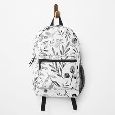 Promote | Redbubble Leather Backpack, Fashion Backpack, Backpacks, Bags, Handbags, Leather Backpacks, Backpack, Backpacker, Bag