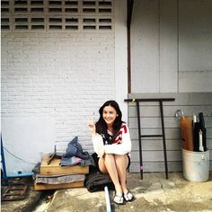 @aom_sushar's photo: """"