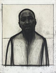 John Woodrow Wilson, Martin Luther King, 1922, huntermuseum.org