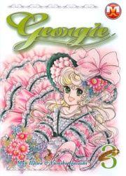 Princess Peach, Princess Zelda, Disney Princess, Horror, Nagano, Lonely Planet, Shoujo, Koi, Georgia