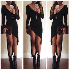 Love this versitile dress