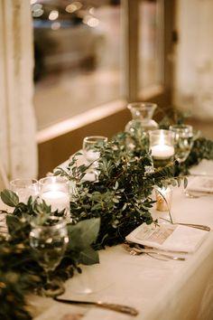 Willow St. Louis wedding venue