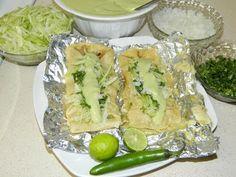 Tortillas de Harina Para Negocio - YouTube
