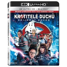 Buy Ghostbusters Disc Ultra HD & Blu-Ray) from Zavvi, the home of pop culture. Take advantage of great prices on Blu-ray, merchandise, games, clothing and more! Home Entertainment, Sony Pictures Entertainment, Andy Garcia, Kate Mckinnon, Baby Driver, Ozzy Osbourne, Melissa Mccarthy, Chris Hemsworth, Ghostbusters Film