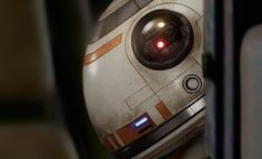 Enquanto Não Chega (A Resenha): Star Wars – O Despertar da Força(2015) #PipocaComBacon #Finn #HanSolo #KyloRen #LukeSkywalker #ODespertarDaForça #PoeDameron #Rey #StarWars #TheForceAwakens #BB8