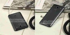 Xiaomi e il suo MI5 https://plus.google.com/+CompraretechIt/posts/goVh8Z5yLVk