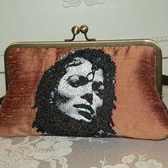 Michael Jackson .