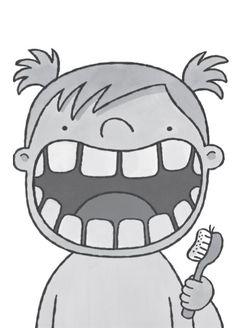 tanden - Google zoeken