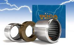 10pcs 677zz 7x11x3mm Open Miniature Bearings ball Mini Hand Bearing Spinner *