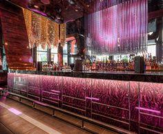LUMIGRAF » Decorative Panels for Interior Design