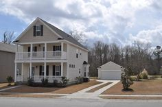 Just Sold! Goose Creek 29445 Under 200k! Jon Crompton
